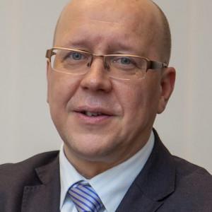 Adam Kalbarczyk - Kandydat na posła w: Okręg nr 6
