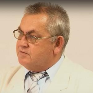 Józef Lewandowski - Kandydat na senatora w: Okręg nr 13