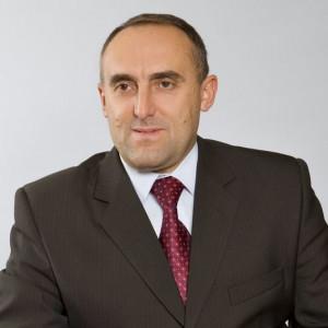 Mirosław Krusiewicz - kandydat na radnego w: miński - radny w: miński - Kandydat na senatora w: Okręg nr 47