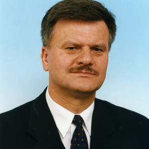 Leszek Szymański