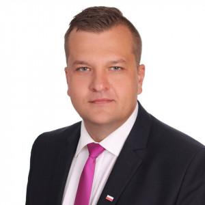 Rafał Supiński