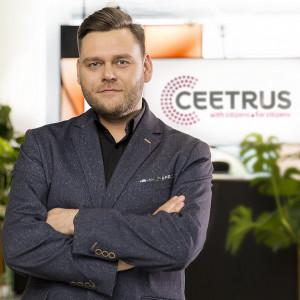 Marcin Wawiernia