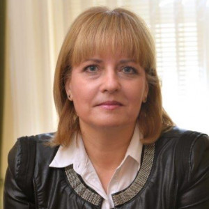 Marzena Paszkot