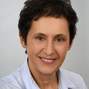 Katarzyna Mitka