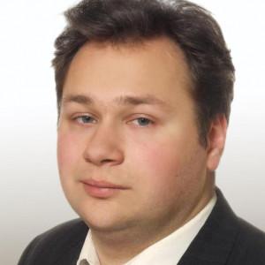 Radosław Sławomirski