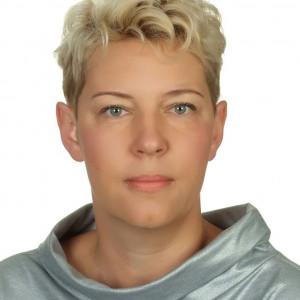 Iwona Tumidajewicz