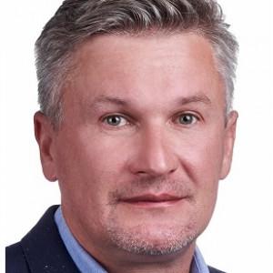 Michał Miłosz