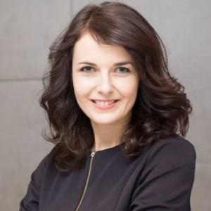Katarzyna Kiełbasa