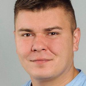 Rafał Kowalik