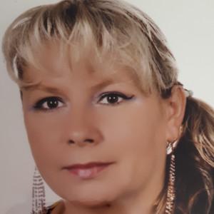 Nina Okoń-Wyder