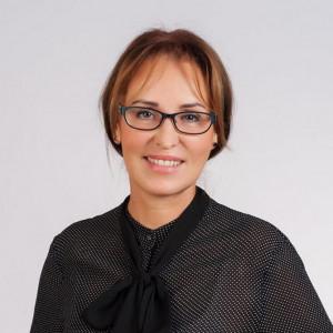 Ewa Dziubka