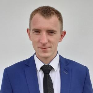 Paweł Szyler