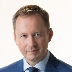 Arkadiusz Litwiński