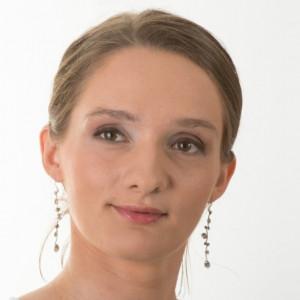 Ewelina Węgrzyn