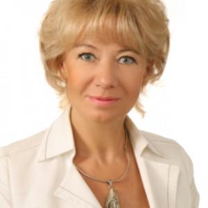 Bożena Nienałtowska - kandydat na radnego w: białostocki - radny w: białostocki - Kandydat na posła w: Okręg nr 24