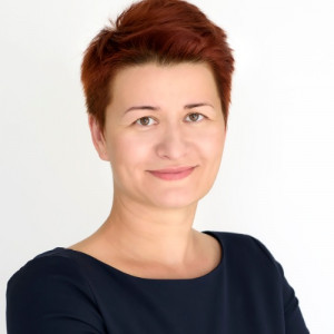 Ewa Szurnicka