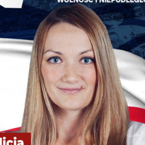 Alicja Balcerak