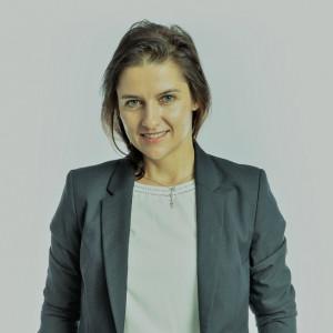 Izabela Buszewicz