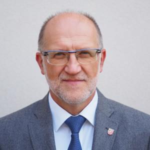 Zdzisław Brezdeń