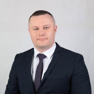 Rafał Mekler
