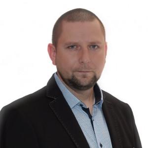 Łukasz Urbanowicz - Kandydat na posła w: Okręg nr 1