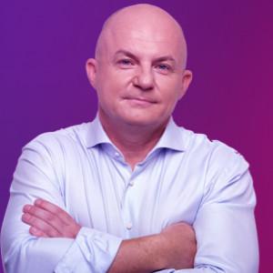 Piotr Kusznieruk - Kandydat na posła w: Okręg nr 24