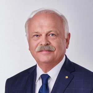 Krzysztof Hećman