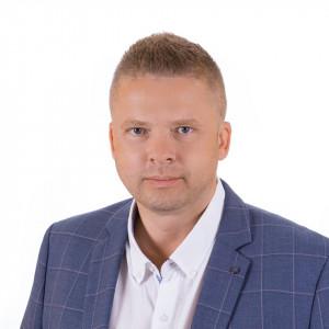 Tomasz Mańczuk