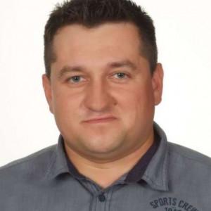 Andrzej Barna