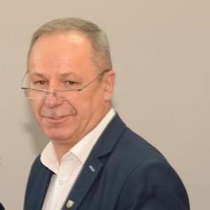 Andrzej Kurzątkowski
