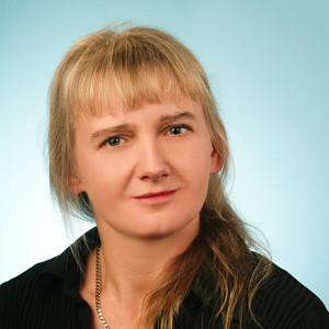 Renata Arasimowicz