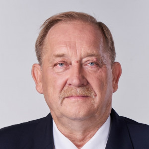 Mirosław Stegienko