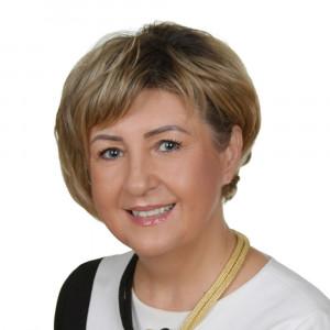 Joanna Deoniziak