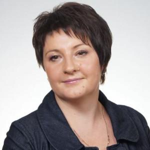 Irena Popławska