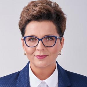 Agnieszka Szałko