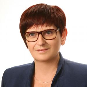 Jolanta Matwiejczuk