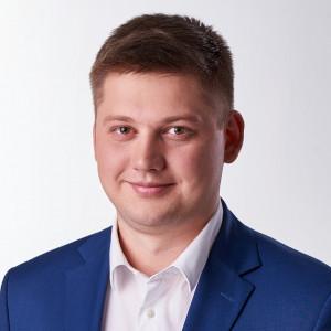 Mateusz Sieroński