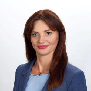Iwona Kropiwnicka