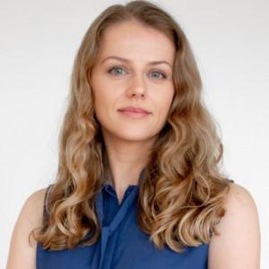 Wioletta Grabska