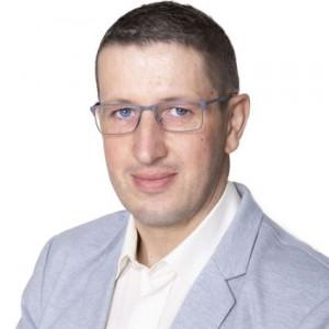 Krzysztof Filas - kandydat na radnego w: Biały Dunajec - radny w: Biały Dunajec - Kandydat na posła w: Okręg nr 14