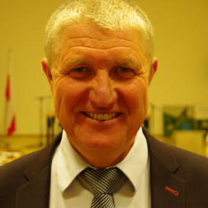 Zdzisław Zadworny