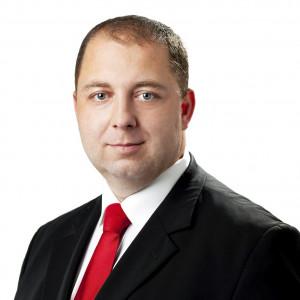 Wojciech Kossakowski