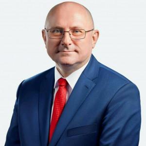 Andrzej Juchniewicz