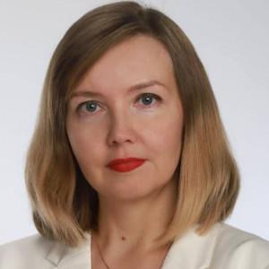 Izabela Walczak