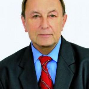 Mikołaj Mironowicz - kandydat na radnego w: Białystok - Kandydat na posła w: Okręg nr 24