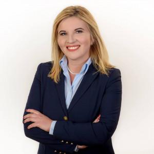 Małgorzata Dachnowicz