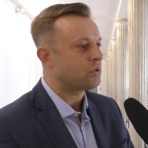 Łukasz Owczarek - Kandydat na posła w: Okręg nr 11