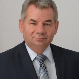 Zbigniew Kiszka