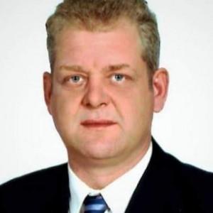 Dariusz Dyoniziak