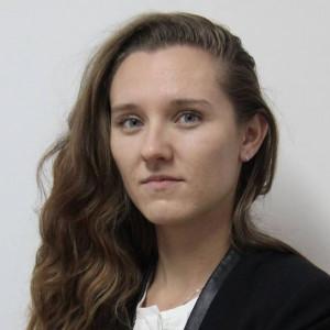 Justyna Sobczak